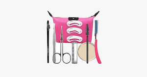 Brow Define & Groom Kit - FREE SHIP DEALS
