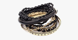 Multi-Layer Bracelet - FREE SHIP DEALS