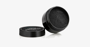 Activated Charcoal Teeth Whitening Powder - FREE SHIP DEALS