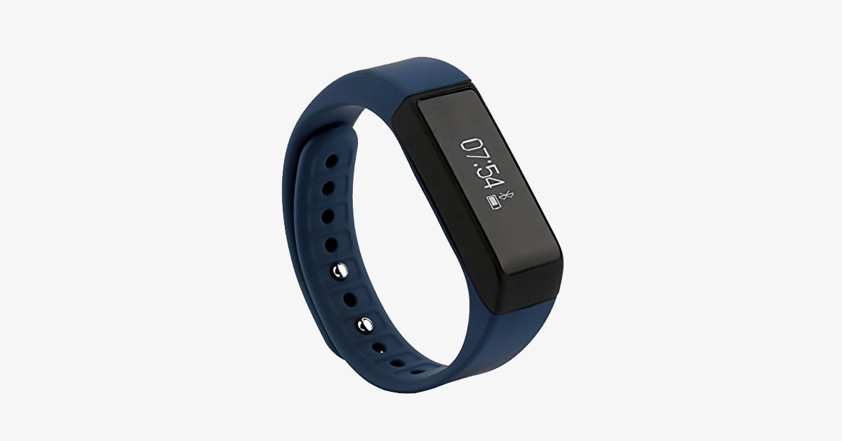 Bluetooth Smart Fitness Watch - FREE SHIP DEALS