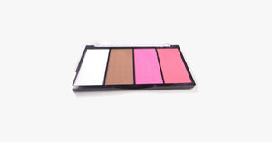 4 Colors Blush - FREE SHIP DEALS