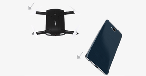Elfie the Selfie Drone - FREE SHIP DEALS
