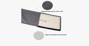 Protective Mats For Cat