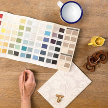 Load image into Gallery viewer, Farrow & Ball Color Card