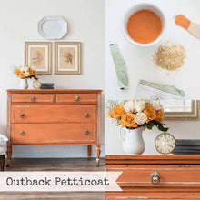 Load image into Gallery viewer, Outback Petticoat