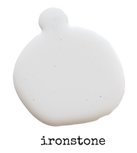 Load image into Gallery viewer, Ironstone
