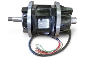 2.5 HP 1140 RPM Motor 213T Frame - ScreenerKing®