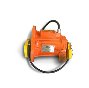 0.5 HP 1140 RPM Motor - ScreenerKing®