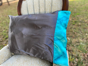 Satin Pillowcases