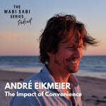 CONVENIENCE with Andre Eikmeier