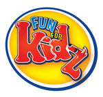 Fun For Kidz Magazine