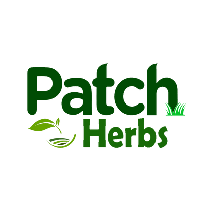 patchherbs
