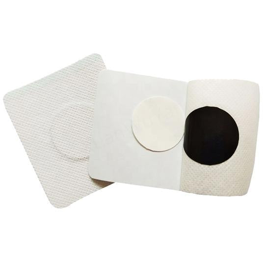 Cough Relief Patch by Kilatech- (4 patches/box)