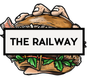 The Railway Pub & Kitchen Ringwood
