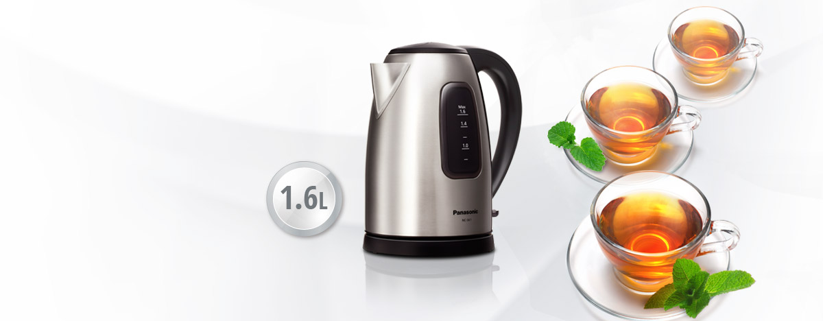 Panasonic-Kettle-Breakfast-Series-alhafidh.com