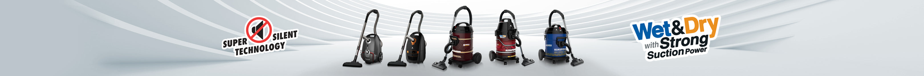 Best Buy Vacuum Cleaner Products at ALHAFIDH