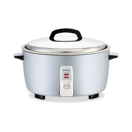 1025W Rice Cooker 3.2L