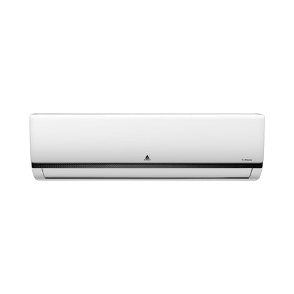 1.5 Ton Wall-Mounted Split AC ON/OFF R22