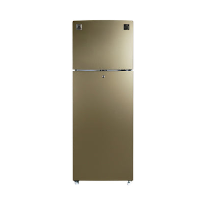 10CF Direct Cool Top Mount Refrigerator