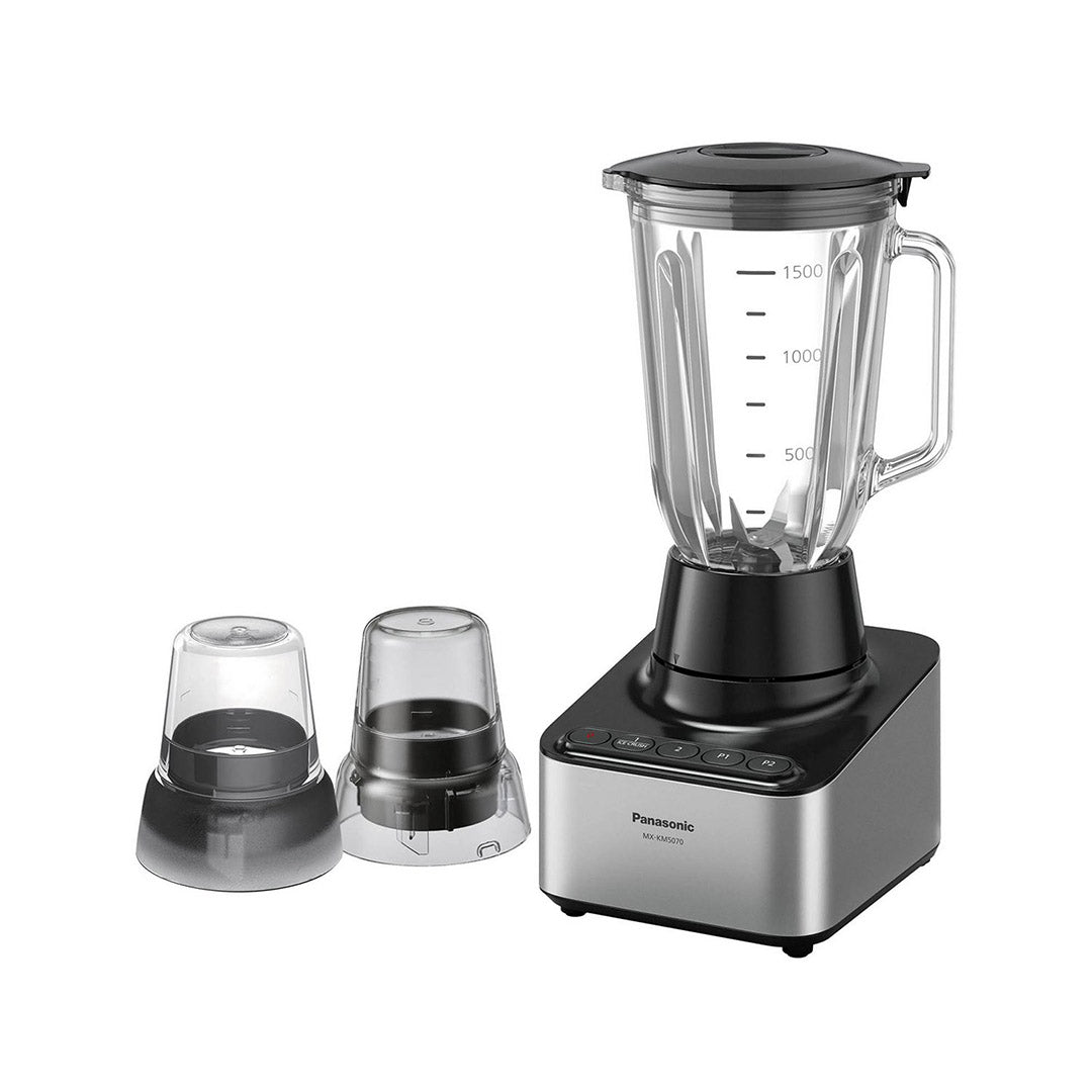 800W Blender 2L Glass Jar