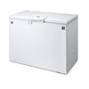 15CF Direct Cool Chest Freezer