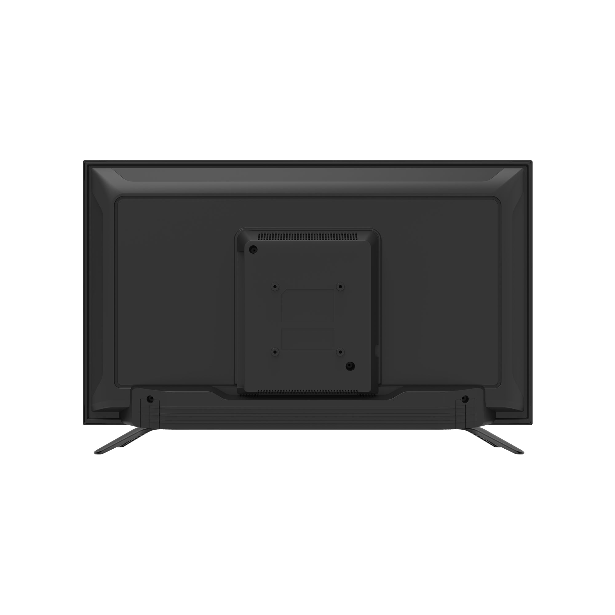 32-inch LED HD TV