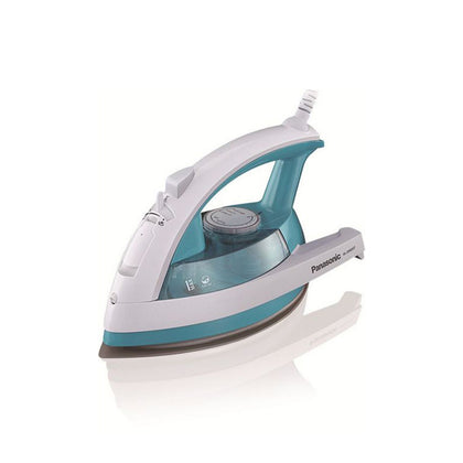 Steam Iron 2200W NI-JW650TGTV