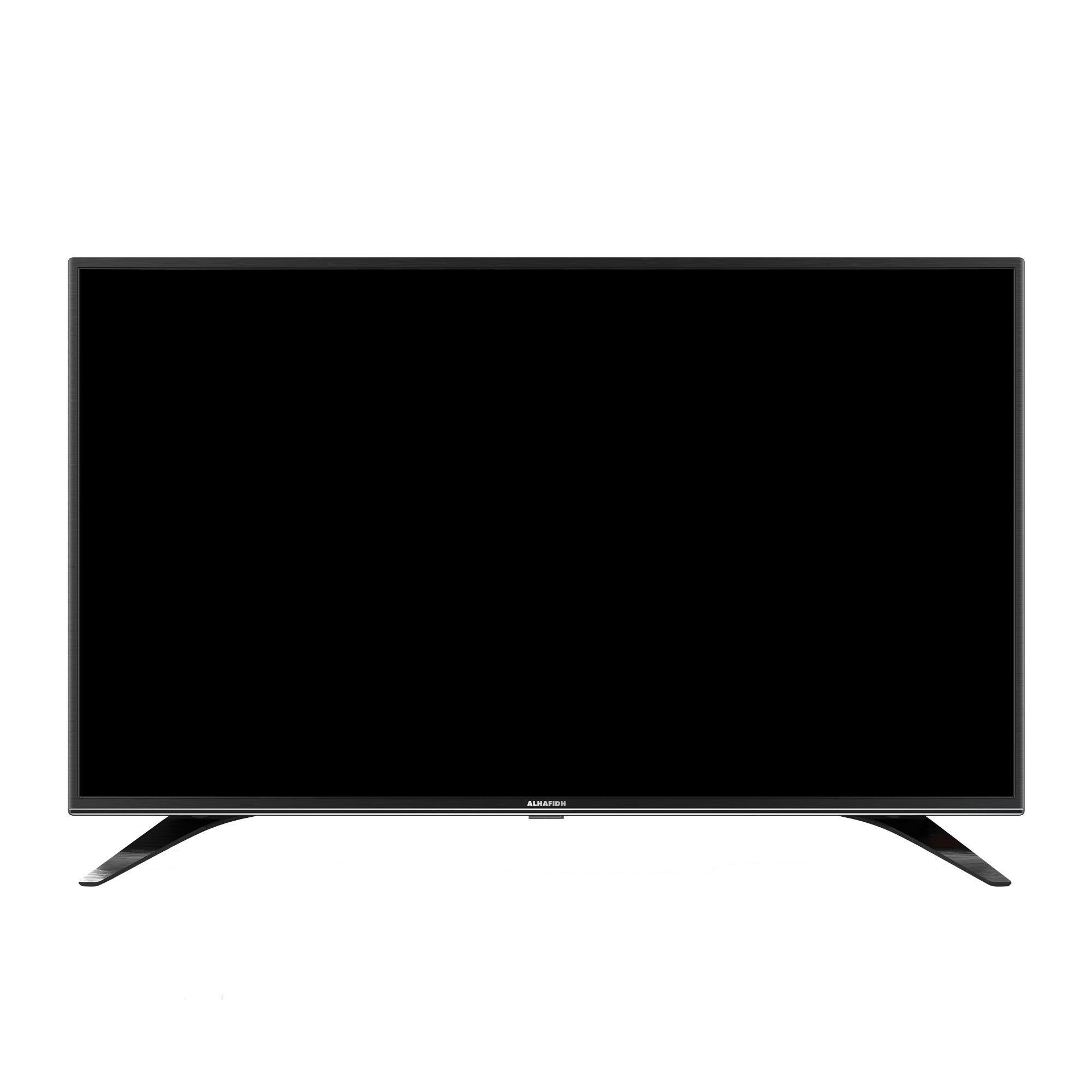 32-inch LED HD Smart Android TV