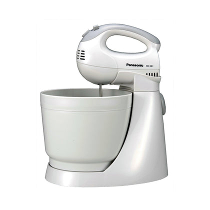 200W Stand Mixer