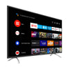58-inch LED 4K UHD Android TV