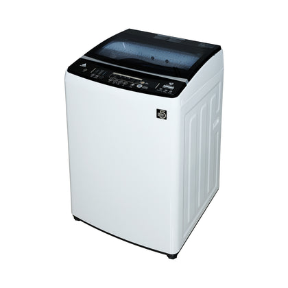 ALHAFIDH17KG Top Loading Washing Machine WMHA-1760WTL