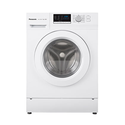 7KG Front Loading Washing Machine
