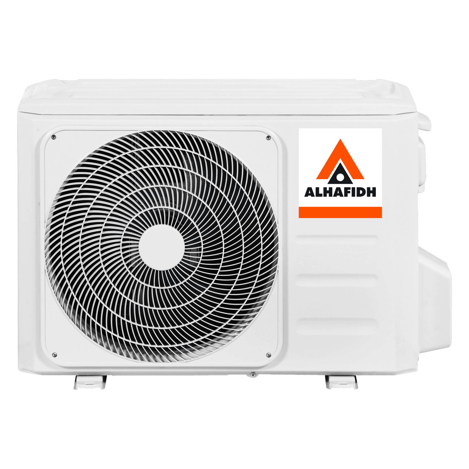 1 Ton Wall Mounted Split AC ON/OFF R410