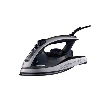 Steam Iron NI-JW950ALTV 2400W