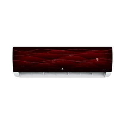 2 Ton Wall Mounted Split AC ON/OFF R410