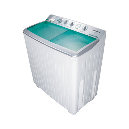 13KG Twin Tub Washing Machine