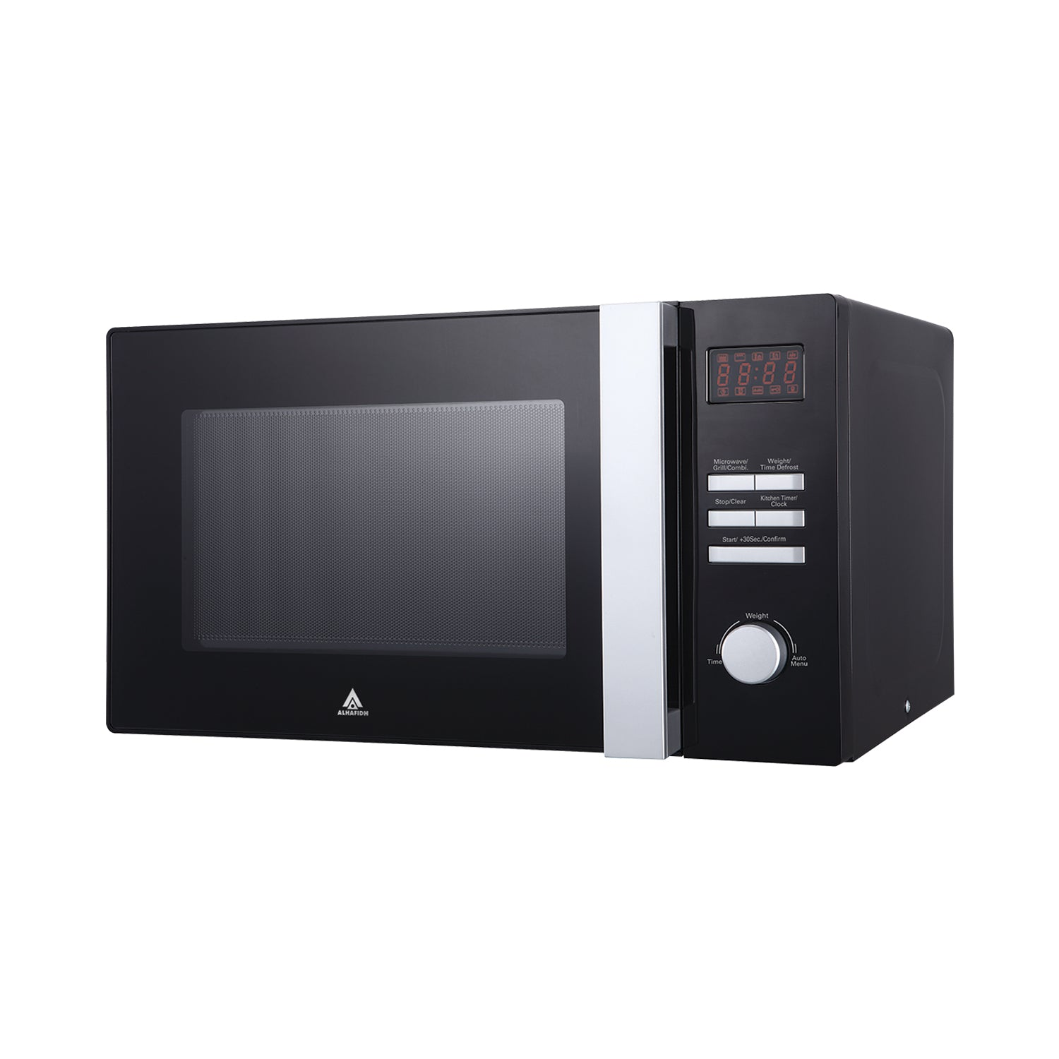 Grill Microwave Oven 28 Liters MWHA-28G2M