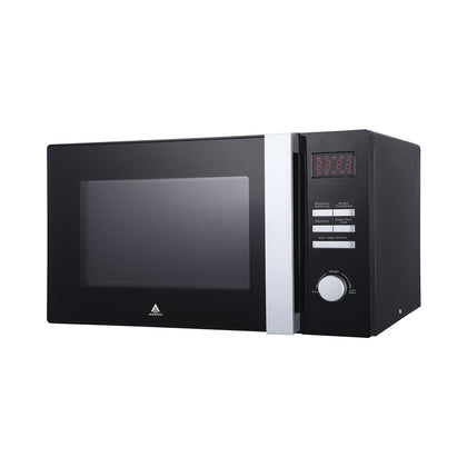 Grill Microwave Oven 28 Liters