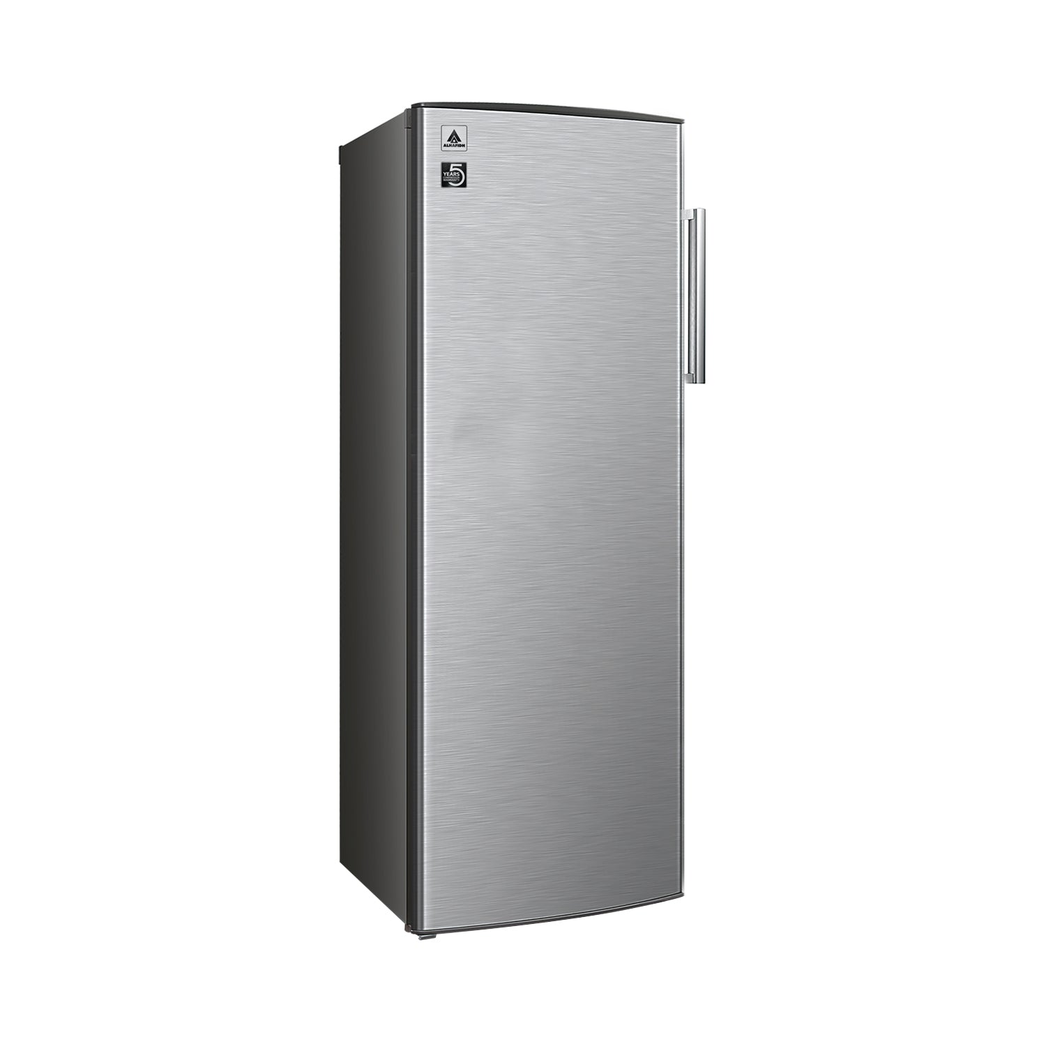 15CF Direct Cool Single Door Refrigerator