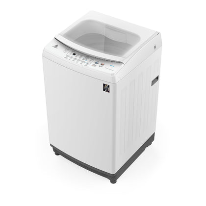 ALHAFIDH 13KG Top Loading Washing Machine WMHA-1300WTL40