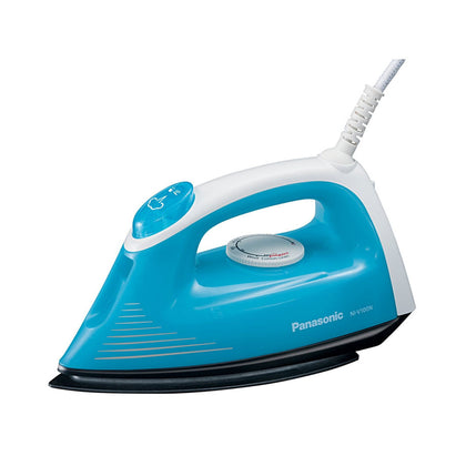 Steam Iron  NI-V100N 1200W