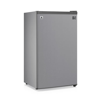 5CF Direct Cool Minibar Refrigerator