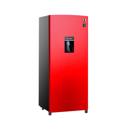10CF Direct Cool Single Door Refrigerator