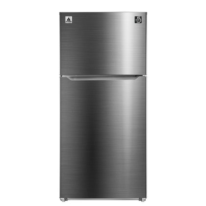 31CF No Frost Top Mount Refrigerator