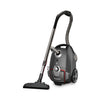 2200W Bagged Canister Vacuum Cleaner 4L