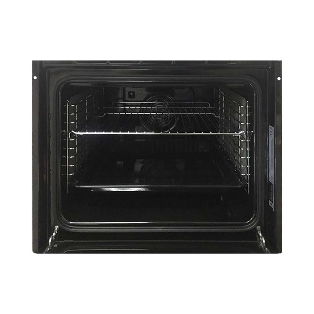 70L Built-in Electric Oven