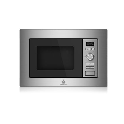 20L Built-in Microwave  Oven