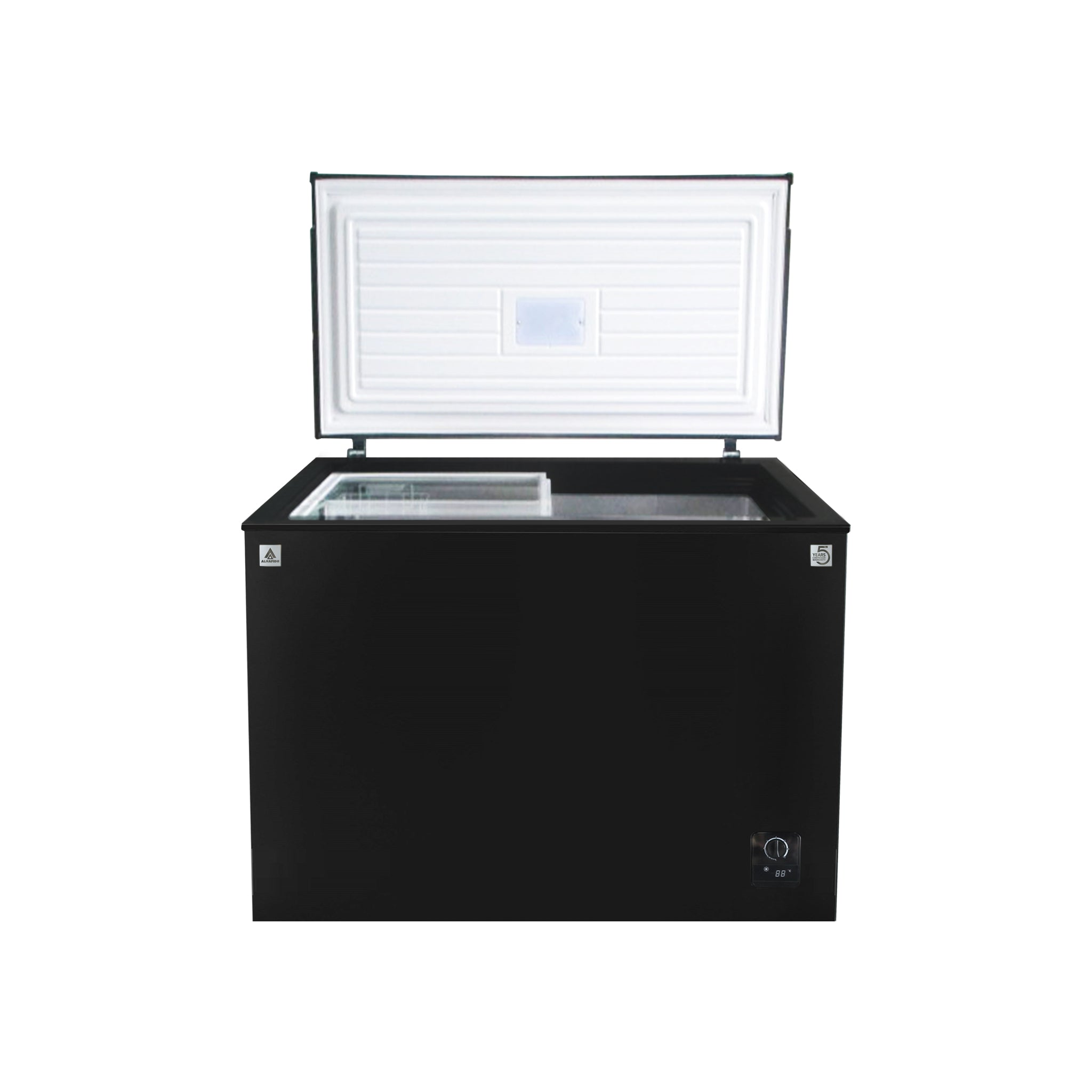14CF Direct Cool Chest Freezer