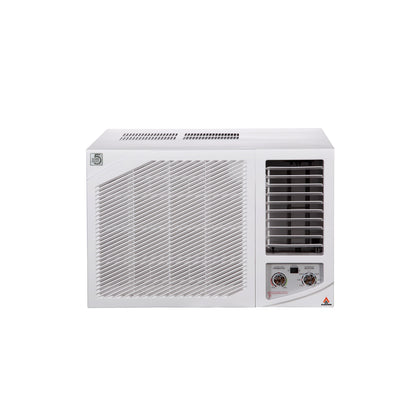 2Ton Window AC R22