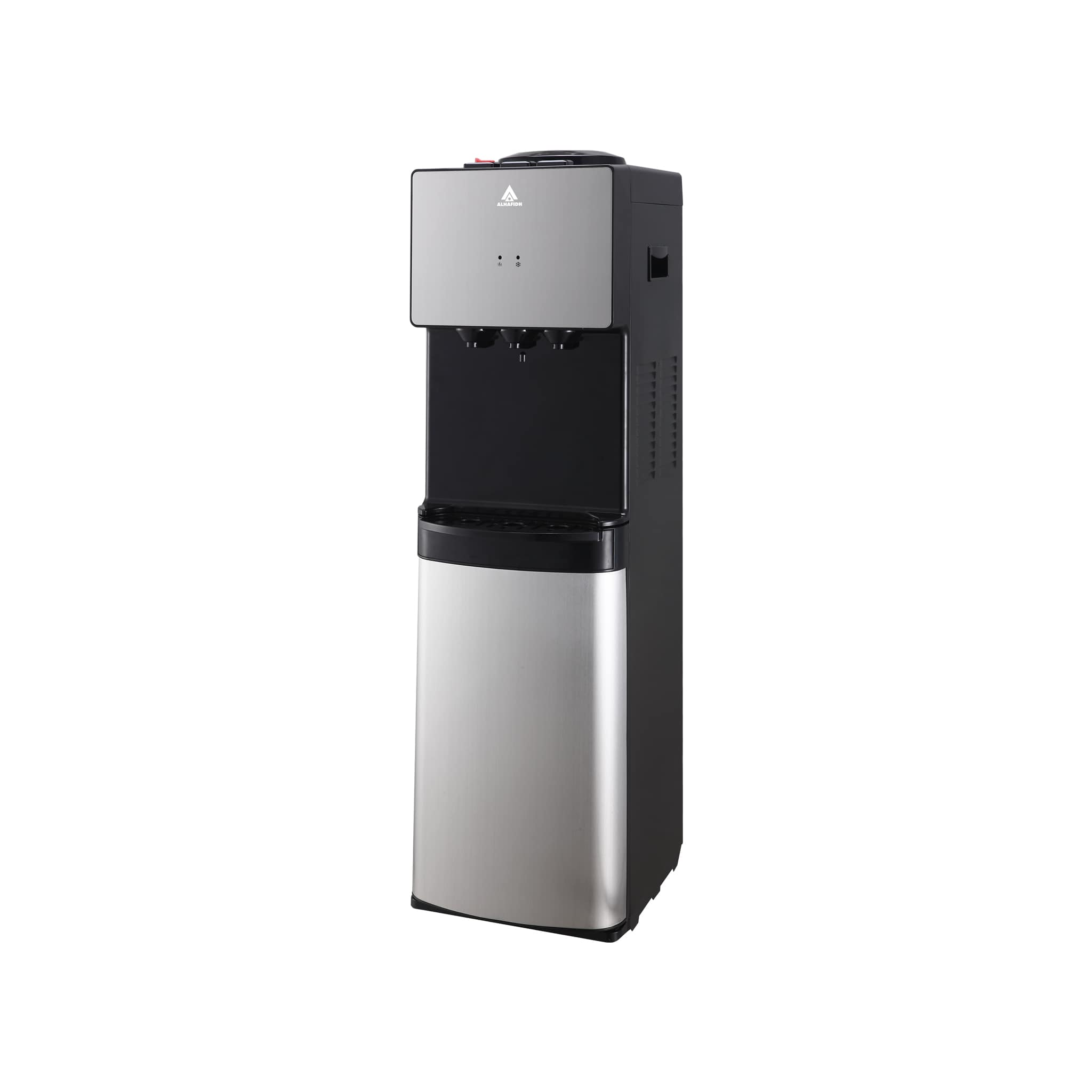 Free standing Water Dispenser